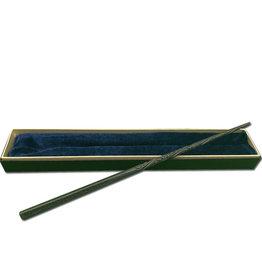 Harry Potter Harry Potter ( Wand ) Sirius Black