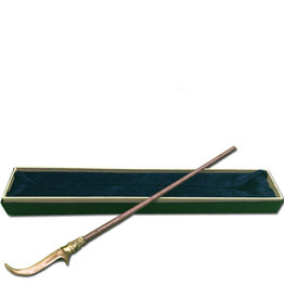 Harry Potter Harry Potter ( Wand ) Nicolas Flamel