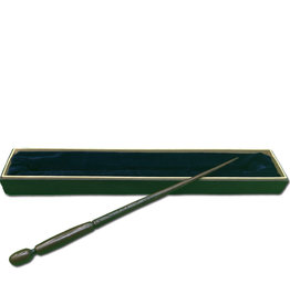 Harry Potter Harry Potter ( Wand ) Death Eater