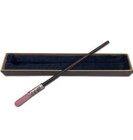 Harry Potter Harry Potter ( Wand ) Seraphina Picquery