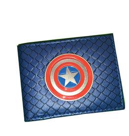 Marvel Capitaine America ( porte-feuille )