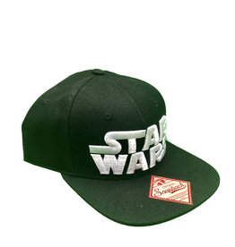 Star Wars Star Wars ( Cap ) whit light