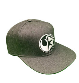 Star Wars Star Wars ( Cap )