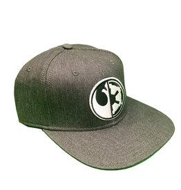 Star Wars Star Wars ( Casquette )