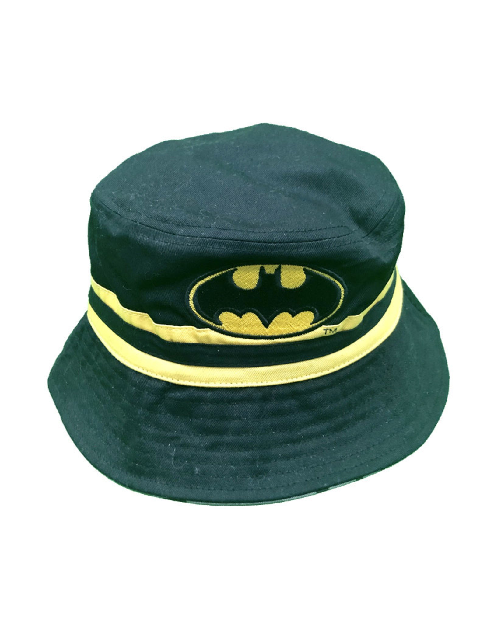 Dc comics Batman ( Chapeau ) Réversible