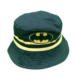 Dc comics Batman ( Chapeau ) Réversible