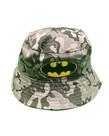 Dc comics Batman ( Hat  ) Reversible