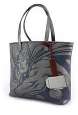 Marvel Marvel ( Hand bag Loungefly ) Thor