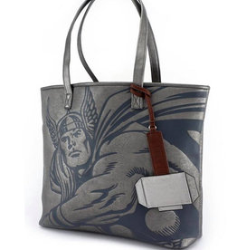 Marvel Marvel ( Hand bag Loungefly ) Thor