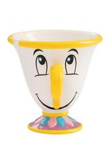 Disney Disney ( Mug ) Chip