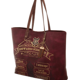 Harry Potter Harry Potter ( Sac à Main ) Hogwarts School