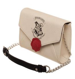 Harry Potter Harry Potter ( Handbag ) Hogwarts letter
