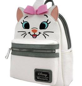 Disney Aristochats  ( Mini sac à dos ) Marie