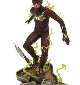 Dc comics Dc Comics Gallery ( Diamond Select Toy ) Flash
