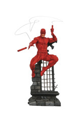 Marvel Marvel Gallery ( Diamond Select Toy ) Daredevil