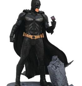 Dc comics Diamond Select Toys ( Batman ) Dc Gallery