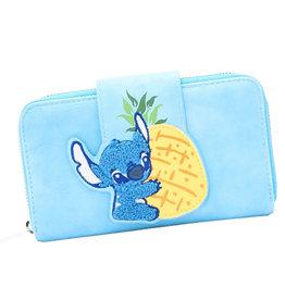 Disney Disney ( Porte-feuille ) Stitch