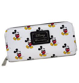 Disney Disney ( Porte-feuille  ) Mickey Mouse