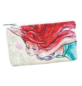 Disney La petite sirène ( Porte-feuille ) Ariel