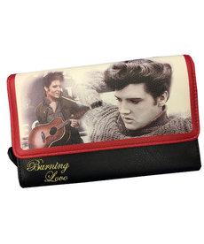 Elvis Elvis ( Wallet )