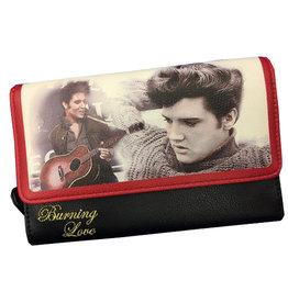 Elvis Elvis ( Portefeuille )