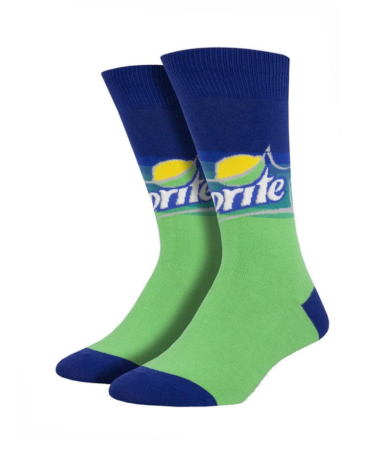 Sprite ( Socksmith Socks )