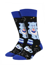 Care Bears ( Socksmith Socks ) Grumpy Bear
