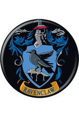 Harry Potter Harry Potter ( Button ) Ravenclaw Crest