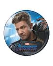 Marvel Marvel ( Button ) Endgame Hawkeye