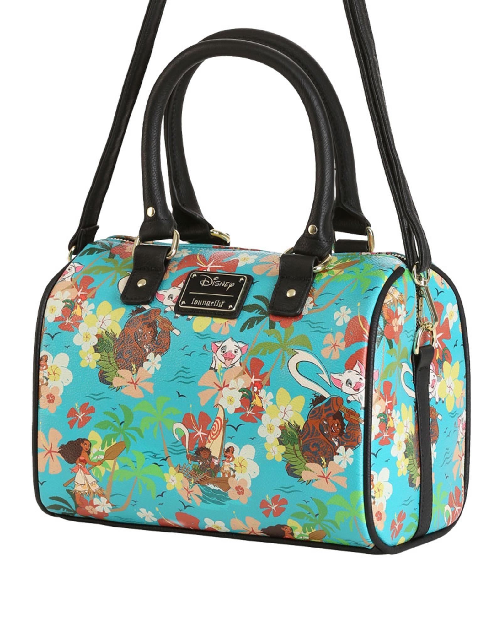 Disney ( Handbag Loungefly ) Moana