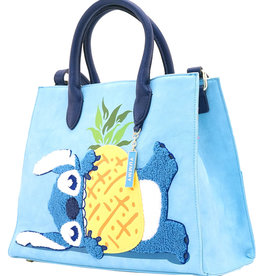 Disney Disney ( Handbag Loungefly ) Stitch
