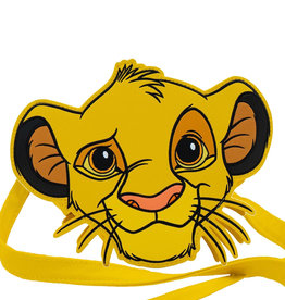 Disney Le Roi Lion ( Sac à Main Loungefly ) Simba