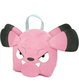 Pokemon ( Loungefly Mini Backpack ) Snubbull