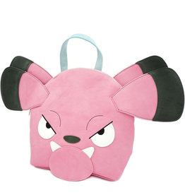 Pokemon ( Mini Sac à Dos Loungefly ) Snubbull