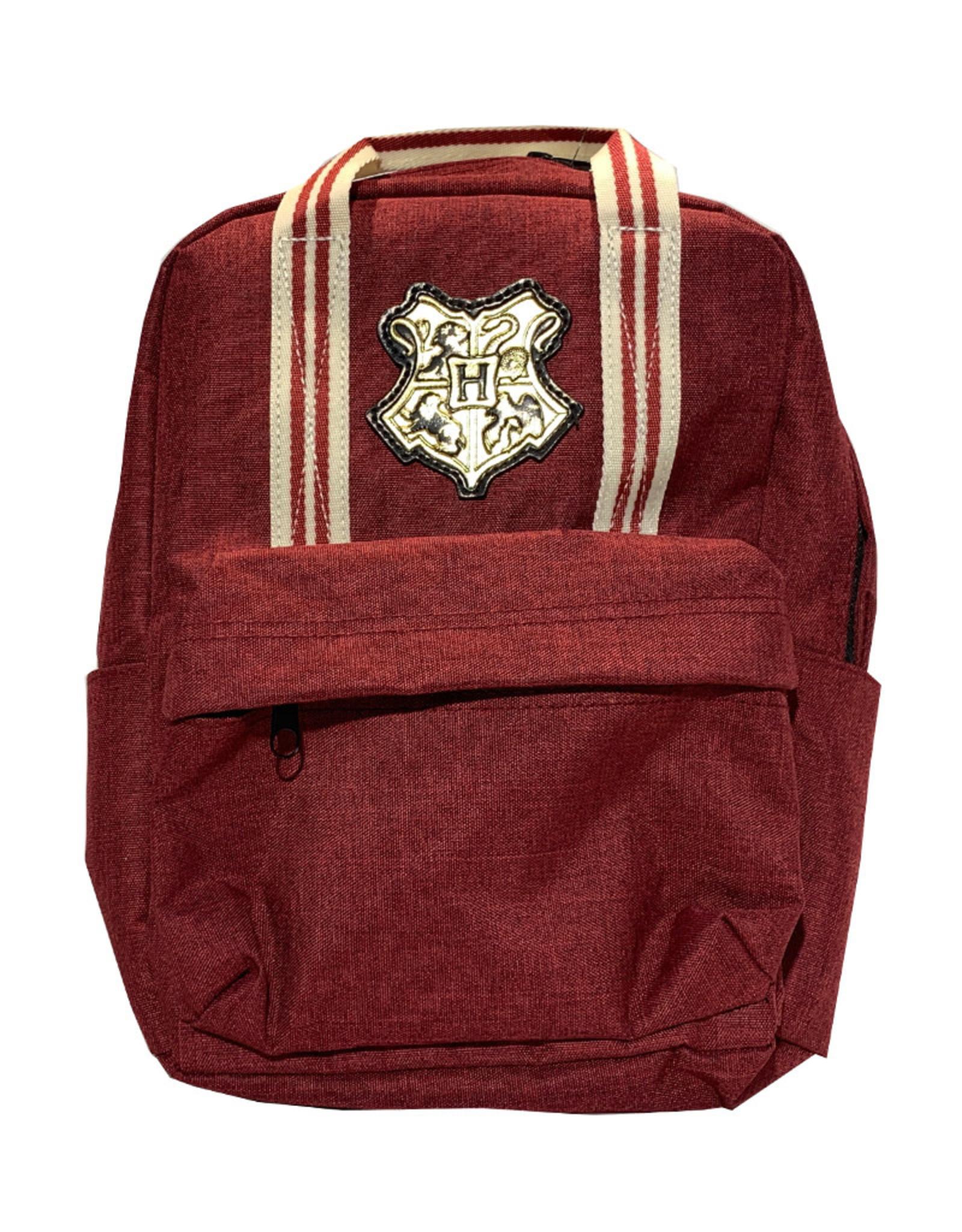 Harry Potter Harry Potter ( Lunch box ) Hogwarts