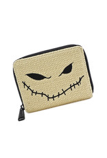 The Nightmare Before Christmas The Nightmare Before Christmas ( Loungefly Wallet ) Oogie Boogie
