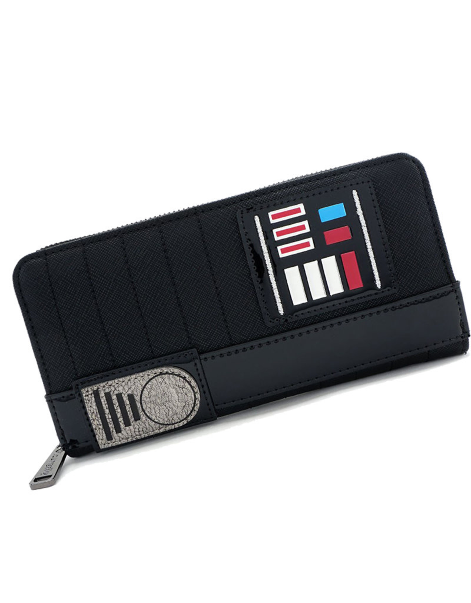 Star Wars Star Wars ( Loungefly Wallet ) Darth Vader