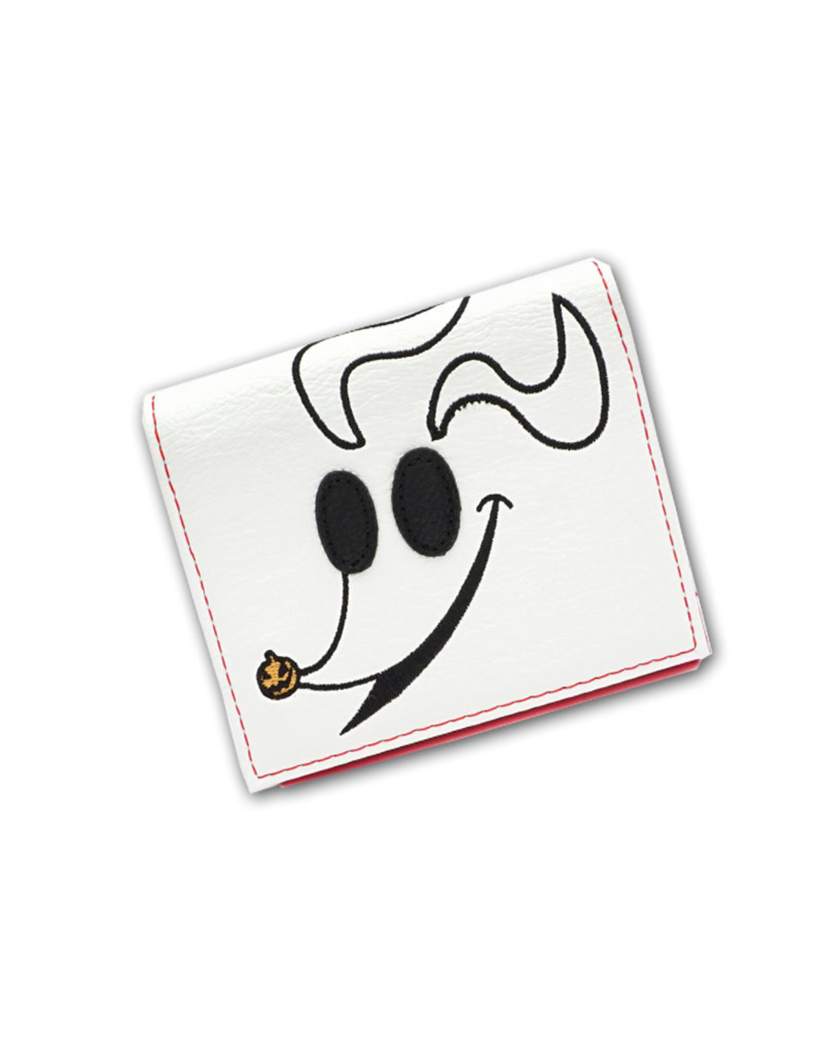 The Nightmare Before Christmas The Nightmare Before Christmas ( Loungefly Wallet ) Zéro