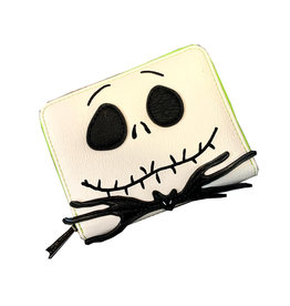 The Nightmare Before Christmas The Nightmare Before Christmas (  Loungefly Wallet )