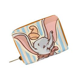 Disney Disney ( Portefeuille Loungefly ) Dumbo