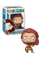 Dark Phoenix 422 ( Funko Pop ) X-Men