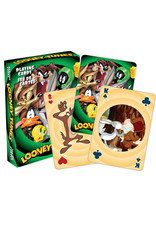 Looney Tunes ( Playing cards )