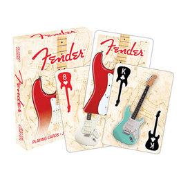 Fender ( Jeu de cartes )