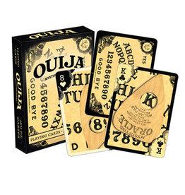 Ouija ( Playing cards )