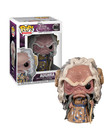 Aughra 860 ( Funko pop ) The Dark Crystal Age Of The Resistance