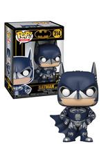 Dc comics Batman 314 ( Funko Pop ) Batman 1997