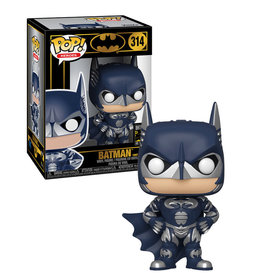 Dc comics Batman 314 ( Funko Pop ) Batman 1997