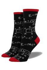 Algebra ( Socksmith Socks )
