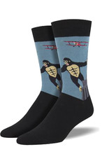 King Kong ( Socksmith Socks )