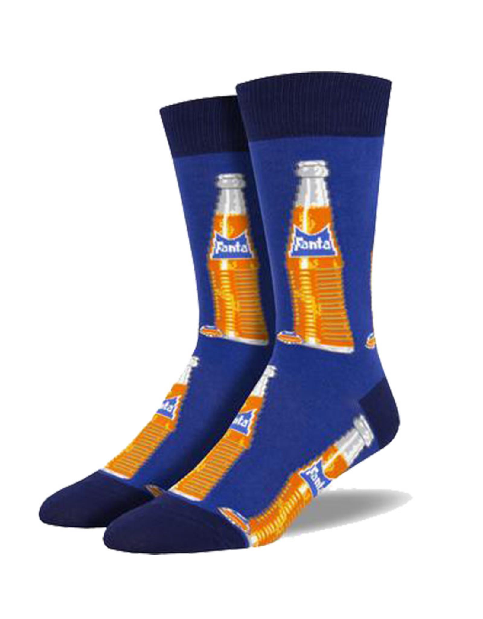 Fantas ( Socksmith Socks )